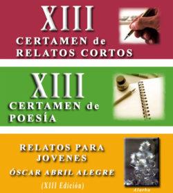 "<img title=""GRUPO LITERARIO ALFAMBRA"" src=""http://www.alfambrinos.es/wp-admin/upload.php?item=615"" />"